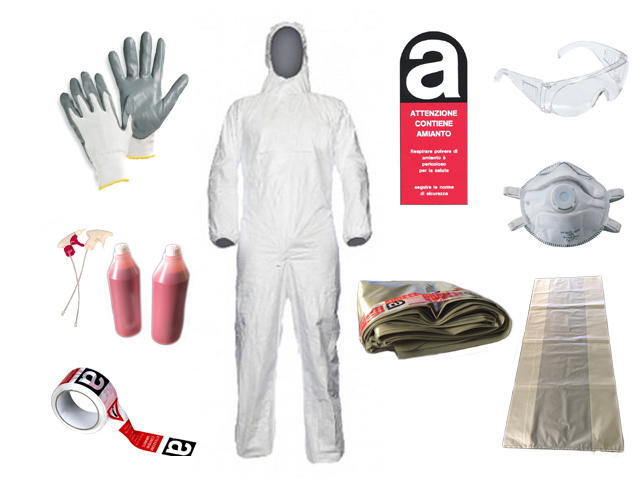 kit-amianto-A