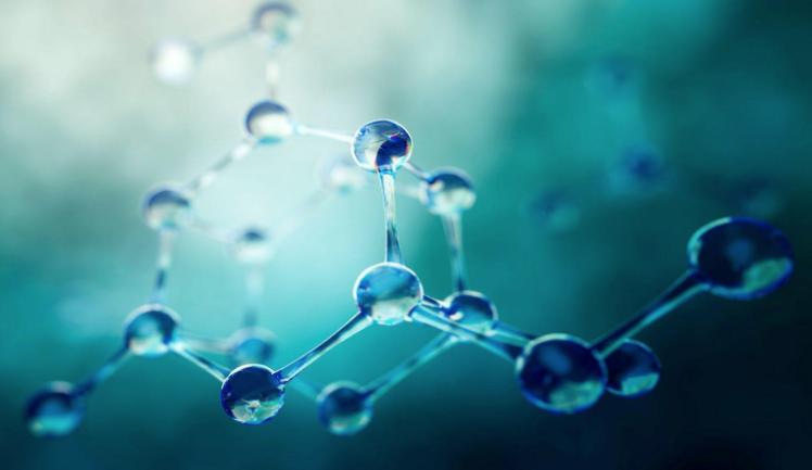 Sanificare ambienti e luoghi di lavoro con ozono